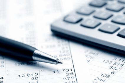 Kreditorenbuchhaltung