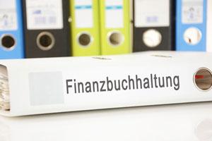 Warum Outsourcing Buchhaltung?