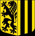 inkasso dresden - Wappen Dresdens